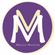 Marcio Morales - Podcast #135 Small @ Room 522 - JUN 2021 image