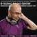 Trance Club by DJ Outback presents: B-SONIC RADIO SHOW #326 with Luis A. Moreno Guest Set image