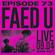 FAED University Episode 73 - 09.04.19 image