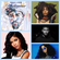 Knee Deep In Niceness R&B Pull Up - Jan 20th 2020 (No Adverts) image