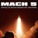 Artifex - Mach 5 image