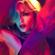 Madonna - MDNA (Matt Nevin Club Mix) image
