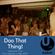 Doo That Thing!Massimiliano Troiani episode#38 image