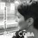Mizu's friends #34 - Ana COBA image