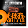 The Turntables Show # 27 by DJ Anhonym image