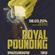 Kurad @ Royal Pounding, Pub Drukarnia 08.03.2014, Wrocław image