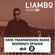 Liambo Radio - Episode 1 - Live on Data Transmission Radio image