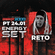 Energy 2000 (Przytkowice) - RETO (24.01.20) image