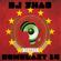 BombCast 19: DJ Zhao image