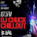 DJ Chuck Chillout On WBLS 01.23.21 image