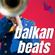 balkan beats image