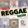 Oslo Reggae Show 2nd March - 2 hours of fresh Reggae releases image