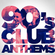 2hourS of 90's HoUsE AnThemS image