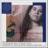 Los Bangeles Radio w/ Rachel Green - 12th November 2020 image