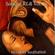 Soulful R&B Vol. 17 image