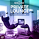 Private Lounge 28 image