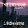 THIS IS MY HOUSE Vol. 1 image