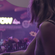 Phoenix Magazine Ibiza Thus Far Mix July 2015 by DJ jeffrey / Disastronaut image