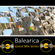 Balearica Guest Mix Series: Music Hostel image
