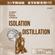 Isolation Distillation image