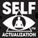 Self-Actualization FM image