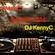 DJ KennyC -  KMaxZ'1  Summer 2014 image