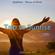 QDMP #012    QuaDrum - Trip to Sunrise - Waves of House image