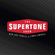 Episode 26: The Supertone Show with Suzy Starlite and Simon Campbell image