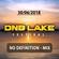 NO DEFINITION - Mix konkursowy image