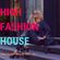 High Fashion House Vibes [Dance Pop/House Mix] image