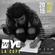 #033 WYA | Entrevista: Lia Copello | La COPE image