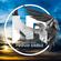 Nelver - Proud Eagle Radio Show #285 (13-11-2019) [RADIO.DROPTHEBASS.RU] image