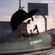 @DJDRE_23 - #YeahYouVol9 image