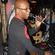 Fitzroy's Get Down Friday Night session at Lighthouse Margate 4-8-2017 image