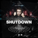 SHUTDOWN Mixtape #35 (DJ OiO) image