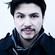 Dom Servini - Amazing Radio Show #9 image