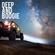 Enrico Zaninotto e Simone Rosso Exclusive Mix for Deep 'n Boogie 046 image