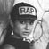 Mixtapes - DJ Rap and LTJ Bukem from Tom image