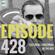 Respect Music Radio 428 Featuring Fingerman image