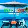 Labor Of Love Italo Disco Mix by DJose image