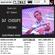International RadioShow CLIMAX RDOLDAN Special Dj Guest  DJ CHUSPY  #CRD006 image