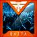 BTS 9 (GO mixed by BATTA) image