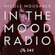 In The MOOD 242 Recorded Live From Belgrade (with Nicole Moudaber) 13.12.2018 image