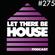 LTBH podcast with Glen Horsborough #275 image