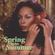 Spring into Summer: Smooth Disco Segue image