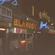 Bobby's Bar - Tenerife 1991 image