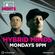 Hybrid Minds & Goddard. - KISS Nights 12-10-2021 www.FREEDNB.com image