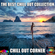 The Best Chill Out Collection image