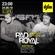 Rad Royal - Groovy Nations Radioshow on DJ FM Ukraine (Iversoon & Alex Daf Guest Mix) (24.09.19) image