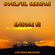 Soulful Session, Zero Radio 4.1.20 (Episode 311) Live from Brighton with DJ Chris Philps image